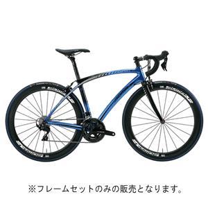COFY Ⅱ コフィ キャンディ ブルー サイズS-440 (170-175cm) フレームセット
