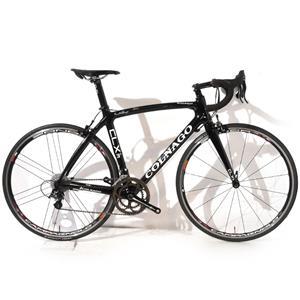 2013モデル CLX3.0 ATHENA 11S サイズ52(171-176cm) ロードバイク