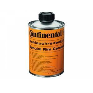 リムセメント 金属用 350g 缶入