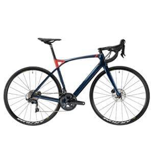 2020モデル XELIUS SL 600 DISC R8000 サイズ46(167-172cm) ロードバイク