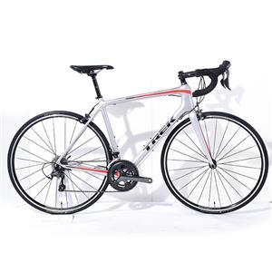 2016モデル Emonda S 4 エモンダ Tiagra ティアグラ 4700 10S サイズ56(177.5-182.5cm) ロードバイク