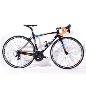 2016モデル AVANT アヴァント 105 5800 11S サイズ42 (167.5-172.5cm) ロードバイク