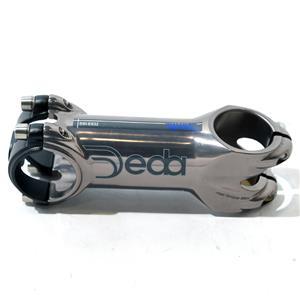 ZERO100 ゼロ100 φ31.8mm 90mm シルバー ステム