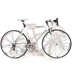 2012モデル CLX2.0 ULTEGRA 6700 10S サイズ50S(170-175cm) ロードバイク
