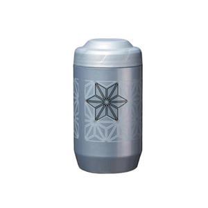 Stasher 16oz Supa Silver ツールボトル