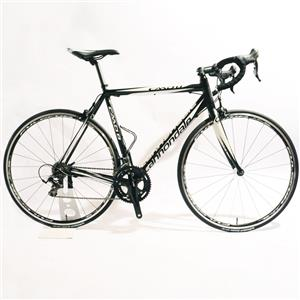 Cannondale (キャノンデール) 2012モデル CAAD 8 105-5700 サイズ54 完成車 【ロードバイク】 メイン