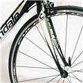 Cannondale (キャノンデール) 2012モデル CAAD 8 105-5700 サイズ54 完成車 【ロードバイク】 12