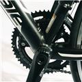 Cannondale (キャノンデール) 2012モデル CAAD 8 105-5700 サイズ54 完成車 【ロードバイク】 13
