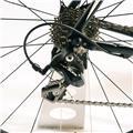 Cannondale (キャノンデール) 2012モデル CAAD 8 105-5700 サイズ54 完成車 【ロードバイク】 17