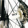Cannondale (キャノンデール) 2012モデル CAAD 8 105-5700 サイズ54 完成車 【ロードバイク】 27