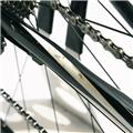 Cannondale (キャノンデール) 2012モデル CAAD 8 105-5700 サイズ54 完成車 【ロードバイク】 28