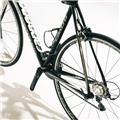 Cannondale (キャノンデール) 2012モデル CAAD 8 105-5700 サイズ54 完成車 【ロードバイク】 8