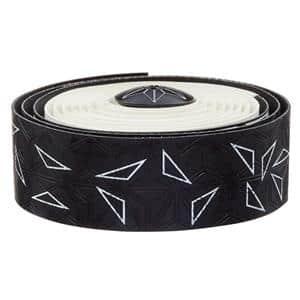 KUSH Starfade ホワイト バーテープ