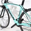 Bianchi (ビアンキ) 2018モデル Oltre XR3 オルトレ ULTEGRA R8000 11S サイズ500(168-173cm) ロードバイク 13