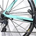 Bianchi (ビアンキ) 2018モデル Oltre XR3 オルトレ ULTEGRA R8000 11S サイズ500(168-173cm) ロードバイク 8
