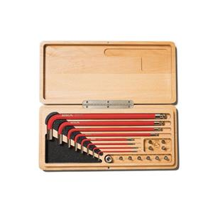 HX-ONE TOOL KIT BOX ツール