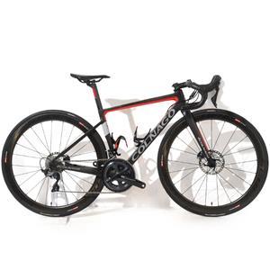 2020モデル V3 ULTEGRA R8020 11S サイズ42S(162-167cm) ロードバイク