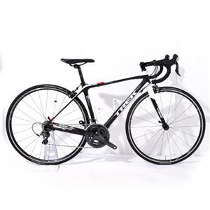 2013モデル MADONE 4.5 マドン ULTEGRA アルテグラ 6700 10S サイズ50(168-173cm)  ロードバイク