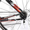 SPECIALIZED (スペシャライズド) 2012モデル SHIV ELITE 105 5600 10S サイズXS(165cm)ロードバイク 29