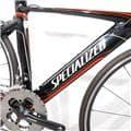 SPECIALIZED (スペシャライズド) 2012モデル SHIV ELITE 105 5600 10S サイズXS(165cm)ロードバイク 3