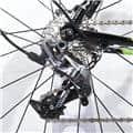 Cannondale (キャノンデール) 2015モデル SUPERX HI-MOD DISC スーパーXハイモッド SRAM FORCE CX1 11S サイズ52(172.5-177.5cm) シクロクロスバイク 15