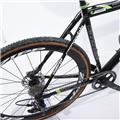 Cannondale (キャノンデール) 2015モデル SUPERX HI-MOD DISC スーパーXハイモッド SRAM FORCE CX1 11S サイズ52(172.5-177.5cm) シクロクロスバイク 7