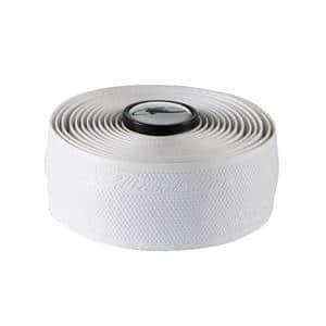 DSP 1.8 バーテープ ホワイト