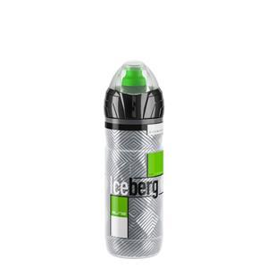 ICEBERG THERMAL 2H グリーン 500mm サーマルボトル