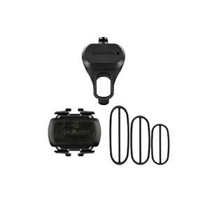 スピードセンサー・ケイデンスセンサーセット (004430)
