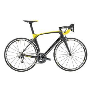 2019モデル AIRCODE SL 600 サイズ54 (180-185cm) ロードバイク