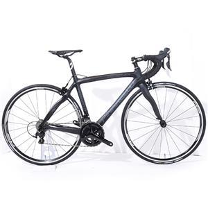 2018モデル RAZHA ラザ 105 5800 11S サイズ465(166-171cm) ロードバイク