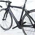 PINARELLO (ピナレロ) 2018モデル RAZHA ラザ 105 5800 11S サイズ465(166-171cm) ロードバイク 13