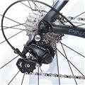 PINARELLO (ピナレロ) 2018モデル RAZHA ラザ 105 5800 11S サイズ465(166-171cm) ロードバイク 16