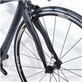 PINARELLO (ピナレロ) 2018モデル RAZHA ラザ 105 5800 11S サイズ465(166-171cm) ロードバイク 6