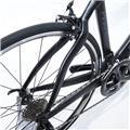PINARELLO (ピナレロ) 2018モデル RAZHA ラザ 105 5800 11S サイズ465(166-171cm) ロードバイク 7