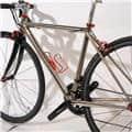 Panasonic (パナソニック) 2020モデル ORTC22 105 R7000 11S サイズ470 (166-171cm) ロードバイク 13