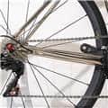Panasonic (パナソニック) 2020モデル ORTC22 105 R7000 11S サイズ470 (166-171cm) ロードバイク 8