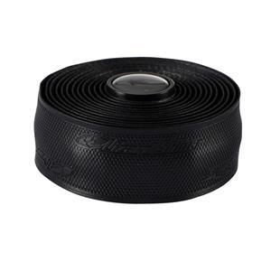 DSP 1.8 バーテープ ブラック