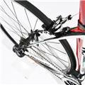 Bianchi (ビアンキ) 2011モデル OLTRE オルトレ ULTEGRA6870 Di2 サイズ53(170-175cm)完成車 9