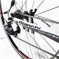 Bianchi (ビアンキ) 2011モデル OLTRE オルトレ ULTEGRA6870 Di2 サイズ53(170-175cm)完成車 10