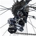 Bianchi (ビアンキ) 2011モデル OLTRE オルトレ ULTEGRA6870 Di2 サイズ53(170-175cm)完成車 19