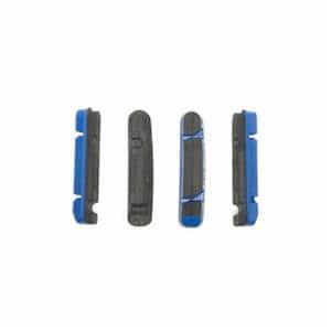 BR-PEO500X1 アルミリム用ブレーキパッド DURA-ACE用