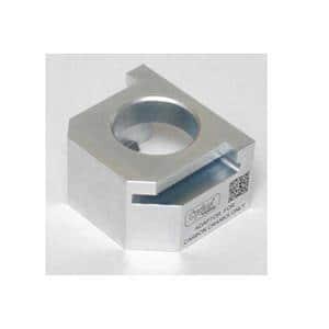 Cyclus Tools(サイクラスツールス) 720310 ADAPTER PT CARBON CRANK カーボンクランク抜きアダプター メイン