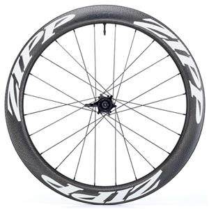 404 FIRECREST CLINCHER TUBELESS DISC リアシマノ用 ホイール