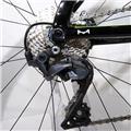 Cannondale (キャノンデール) 2019モデル SYSTEMSIX HI-MOD Disc システムシックス ULTEGRA R8020 11S サイズ54(173-178cm) ロードバイク 16