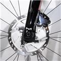 Cannondale (キャノンデール) 2019モデル SYSTEMSIX HI-MOD Disc システムシックス ULTEGRA R8020 11S サイズ54(173-178cm) ロードバイク 17