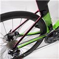 Cannondale (キャノンデール) 2019モデル SYSTEMSIX HI-MOD Disc システムシックス ULTEGRA R8020 11S サイズ54(173-178cm) ロードバイク 7