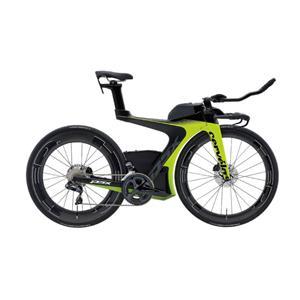 2019モデル P5X Disc R8070 Di2 フルオロ サイズM(170-175cm) ロードバイク