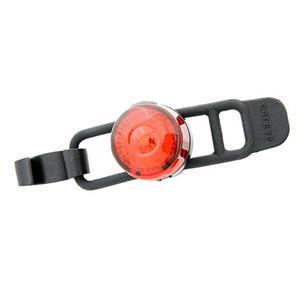 SL-LD140RC-R 充電式セーフティリアライト