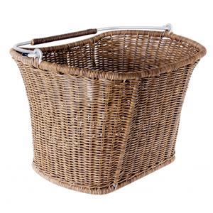 HoldAll Basket バスケット
